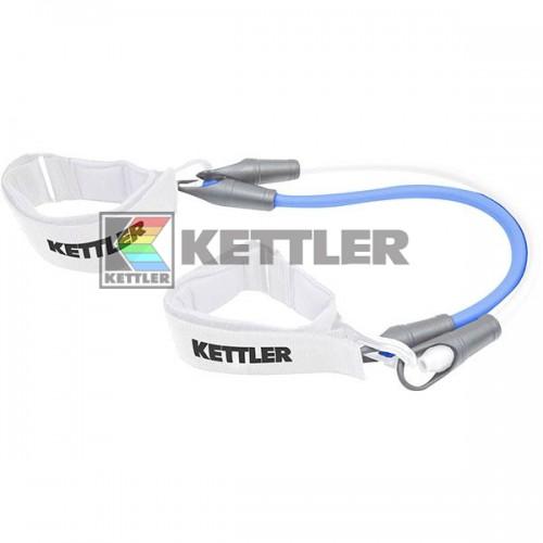 Эспандер Kettler, код: 7361-700