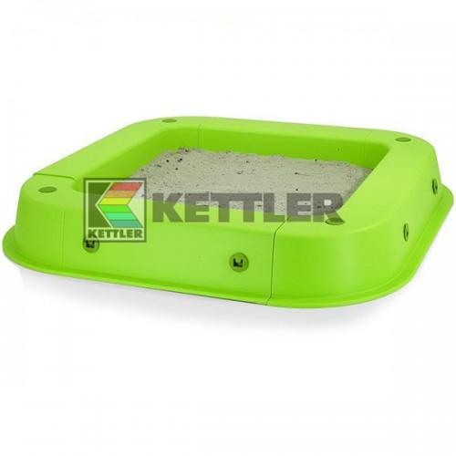 Песочница Kettler Green, код: 0S07022-0020