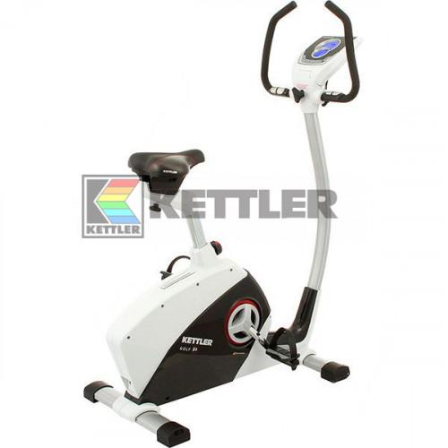 Велотренажер Kettler: Golf P, код: 7663-100