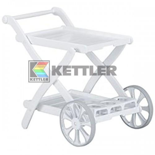Тележка Kettler Tiffany, код: 03772-000