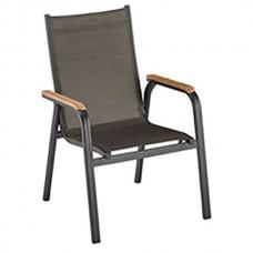 Кресло Kettler Granada Bronze, код: 0310602-7200
