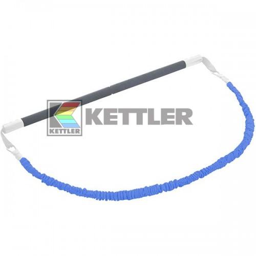Эспандер для кросфита Kettler, код: 7361-600
