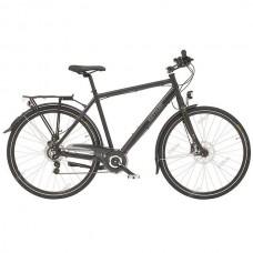 Велосипед Kettler City Forward Sport, код: KB643