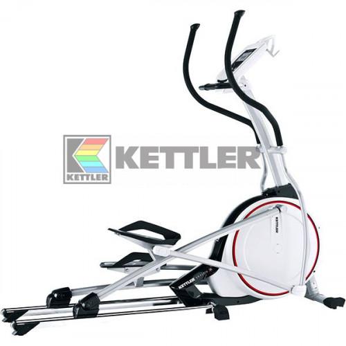 Орбитрек Kettler Skylon 3, код: 7654-650