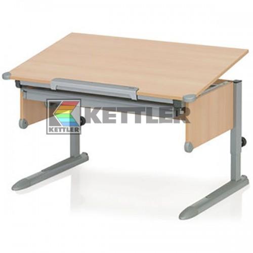 Стол Kettler College Box II Beech, код: 06604-4272