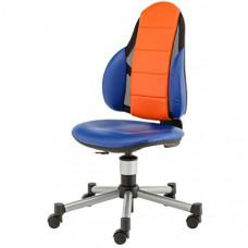 Кресло Kettler Blue, код: 06726-018