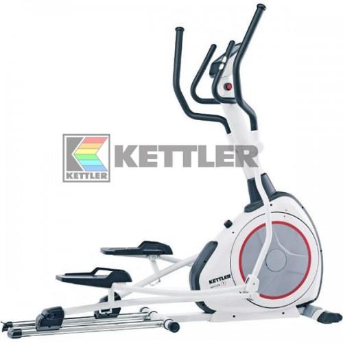 Орбитрек Kettler Skylon 1, код: 7643-600