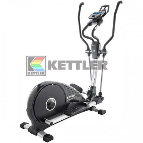 Орбитрек Kettler CTR10, код: 7863-200