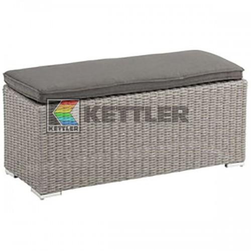 Скамья Kettler Madrid, код: 0103611-2300