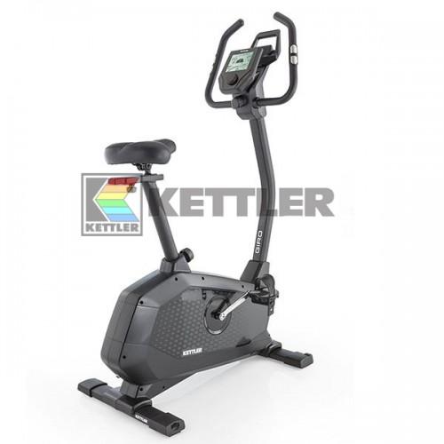 Велотренажер Kettler Giro S3, код: 07689-350