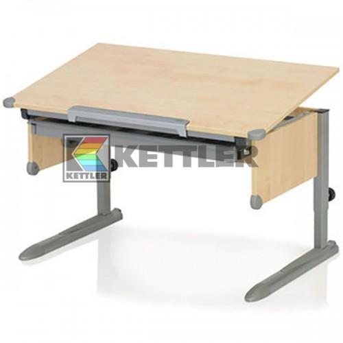 Стол Kettler College Box II Maple, код: 06604-4273