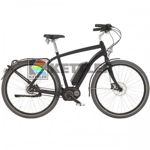 Велосипед Kettler E-Bike Berlin Royal E, код: KB610