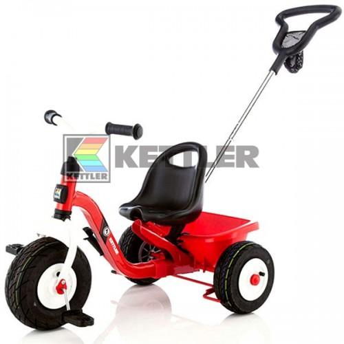 Трицикл Kettler Toptrike Air Boy, код: 0T03050-5020