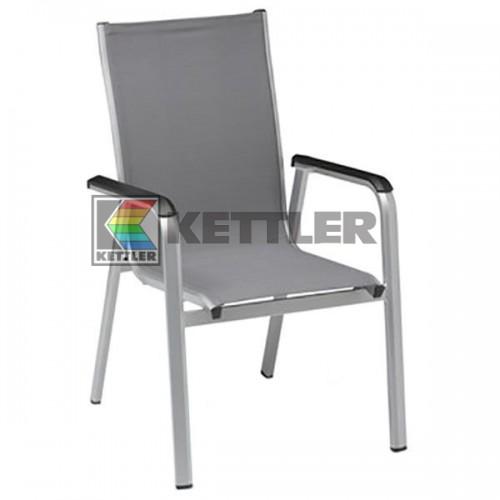 Кресло Kettler Friends Silver, код: 0310502-0000