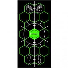Коврик для кросфита Kettler Floor, код: 7381-500