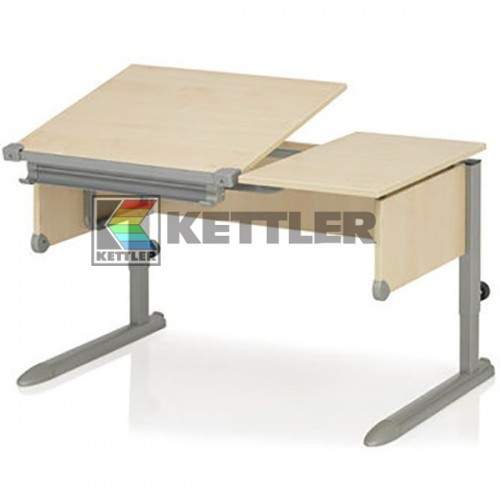 Стол Kettler Comfort II Maple, код: 06603-4273