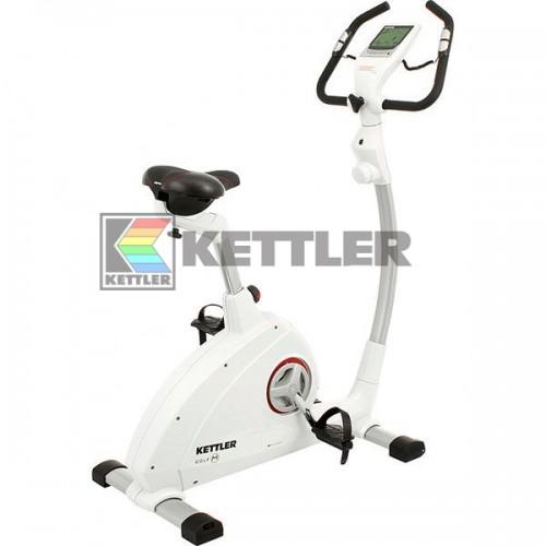 Велотренажер Kettler Golf M, код: 7661-600