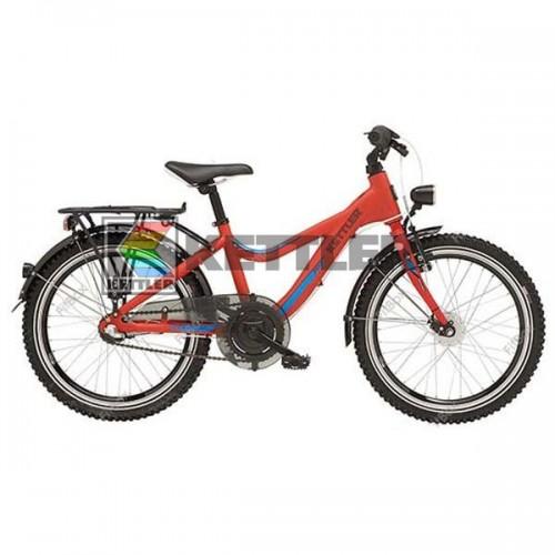 Велосипед Kettler Kids Grinder 3/7, код: KB673-3.7