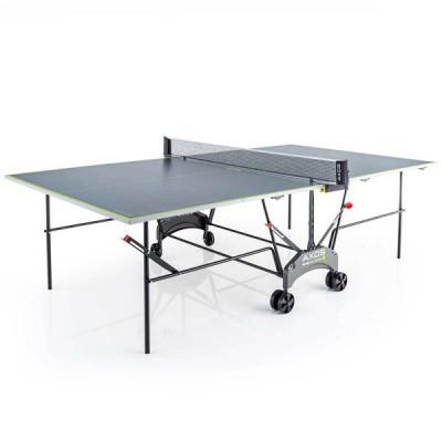 Тенісний стіл всепогодній Kettler Outdoor Axos 1, код: 7047-900