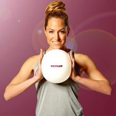 Мяч для йоги Kettler, код: 7351-290