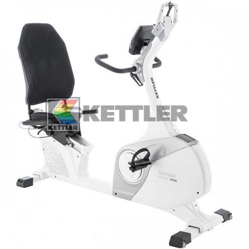 Велотренажер Kettler Ergo R10, код: 7688-200