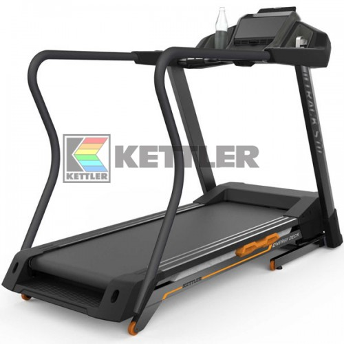 Беговая дорожка Kettler Handrail Extensions S4, код: 7930-810