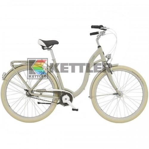 Велосипед Kettler City LifeStyle Julia Balloon, код: KB655