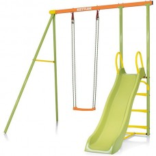 Детский игровой комплекс Kettler Vario 5, код: 0S01112-0000