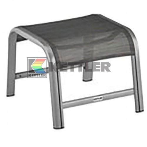 Стул Kettler Forma II Silver, код: 0104703-0600