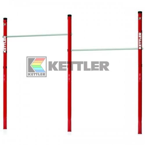 Турник Kettler Double, код: 08342-100
