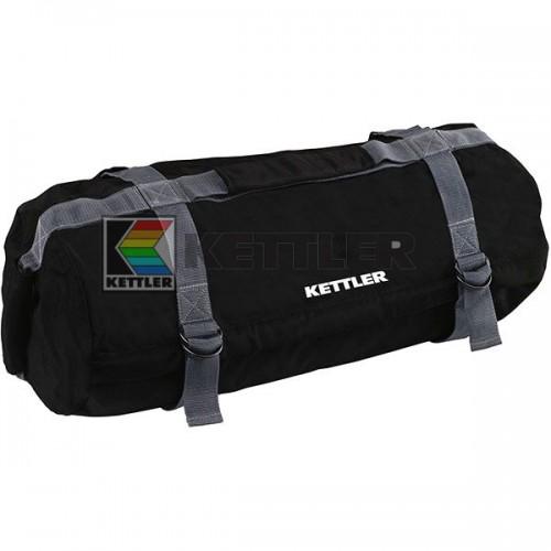 Мешок для кроссфита Kettler, код: 7371-900