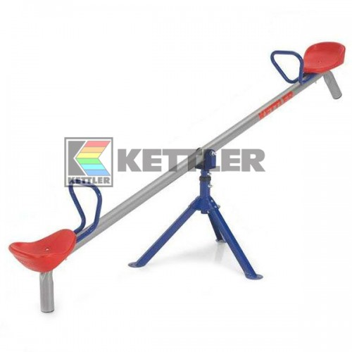 Качель-балансир Kettler, код: 08310-100