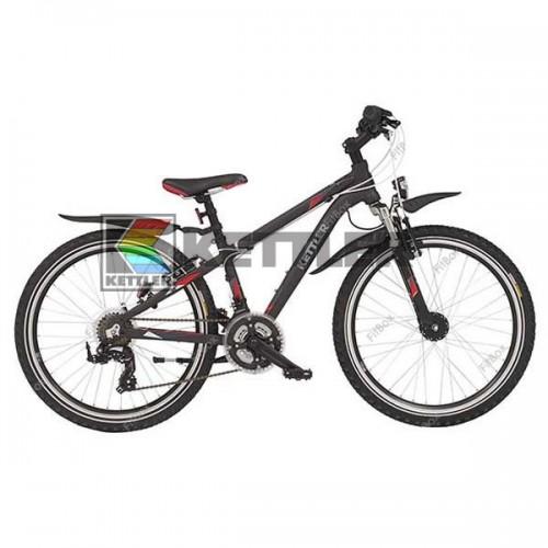 Велосипед Kettler Kids Blaze Cross, код: KB672