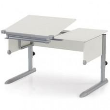 Стол Kettler Comfort II White, код: 06603-4270
