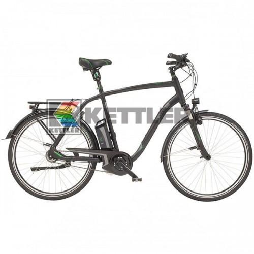 Велосипед Kettler Havy Duty City Hde Comfort, код: KB662