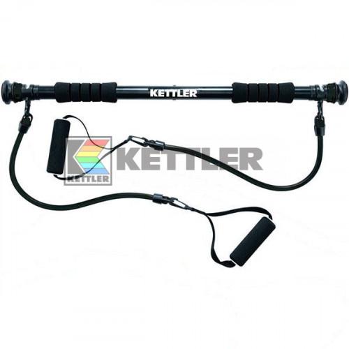 Эспандер для кроссфита Kettler, код: 7371-520