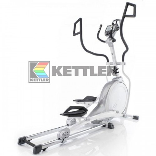 Орбитрек Kettler Skylon 10, код: 7691-80