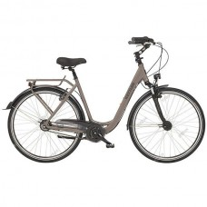 Велосипед Kettler City Cruiser Ergo, код: KB642
