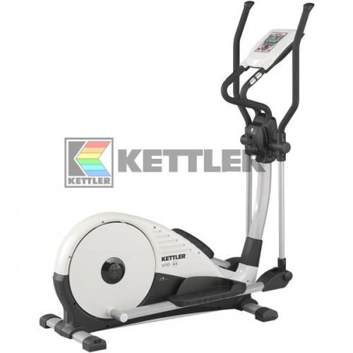 Орбитрек Kettler Vito XLS (выставочный екземпляр), код: 04499-А