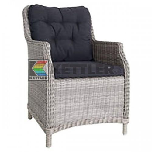 Кресло Kettler Jarvis Wash, код: 0104202-5500
