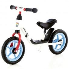 "Велобег Kettler Run Boy 10"", код: 0T04065-0020"