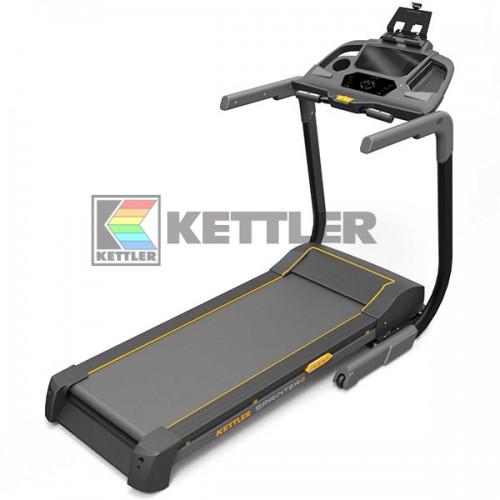 Беговая дорожка Kettler Axos Sprinter 6, код: 7880-900