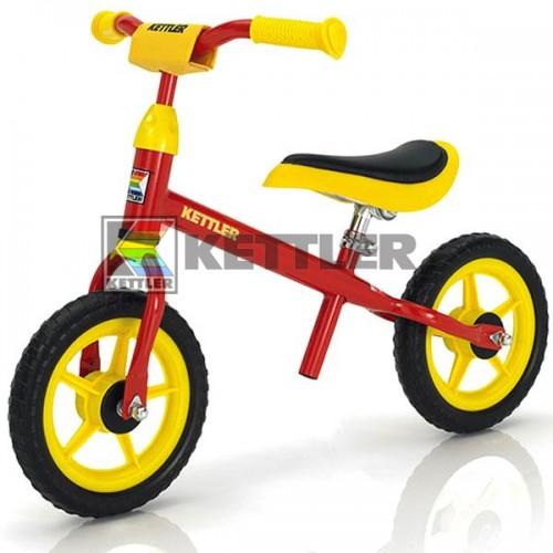 """Велобег Kettler Speedy 10"""", код: 8715-600"""