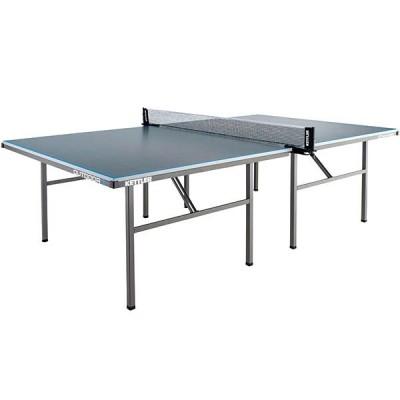 Тенісний стіл всепогодній Kettler Outdoor 8, код: 7180-700