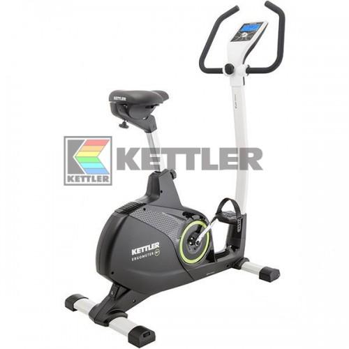Велотренажер Kettler E Fun, код: 7682-950