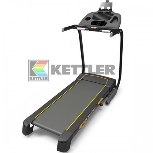 Беговая дорожка Kettler Axos Sprinter 4, код: 7880-800
