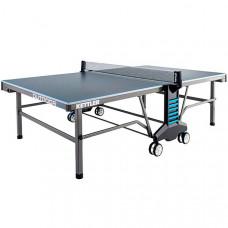 Теннисный стол всепогодный Kettler Outdoor 10, код: 7178-900