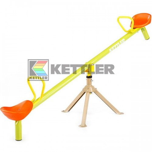 Качели Kettler See-Saw, код: 0S06012-0000