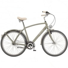 Велосипед Kettler City LifeStyle Berlin, код: KB654