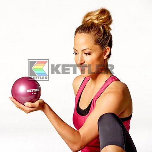 Мяч для пилатеса Kettler, код: 7351-280